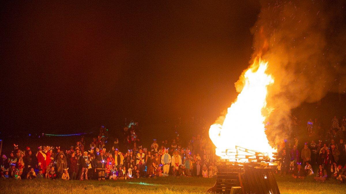 friday night burn LF.jpg