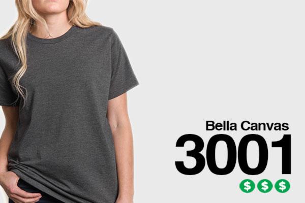 BC3001-catalog.jpg