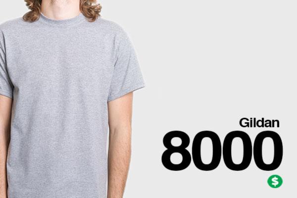 G8000-catalog.jpg