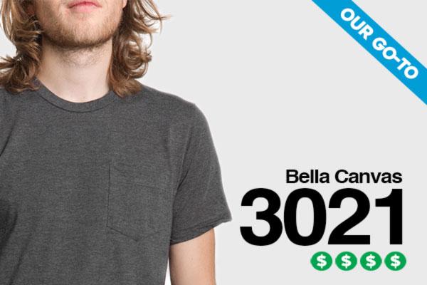 BC3021-catalog.jpg
