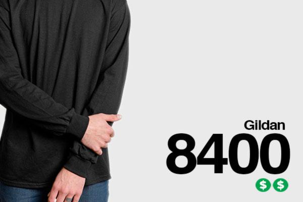 G8400-catalog.jpg