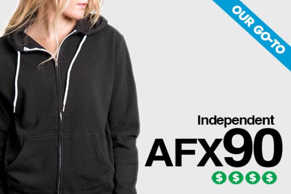 AFX90-catalog.jpg