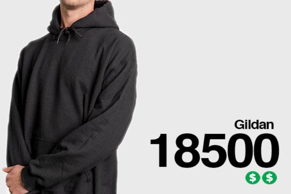 G18500-catalog.jpg