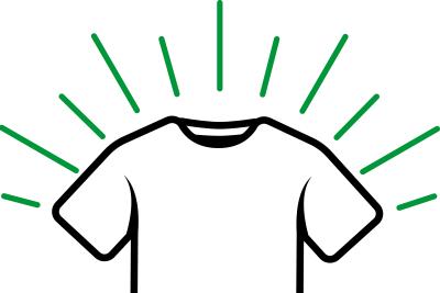 custom-garment-printing