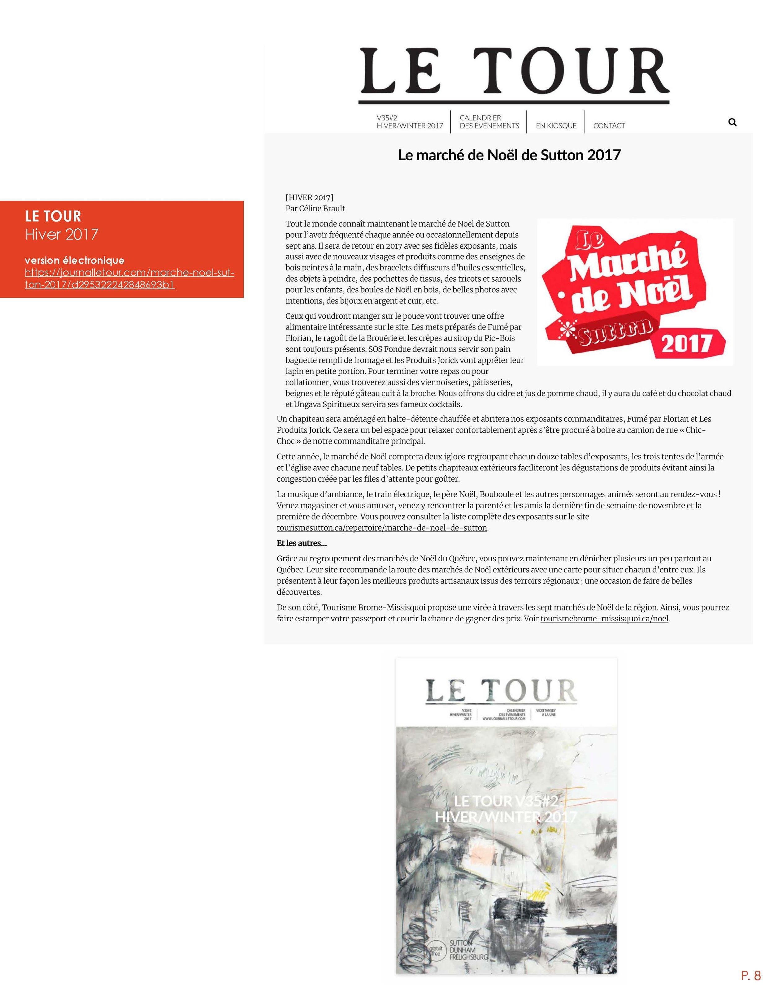 Revue de presse - MARCHÉ DE NOËL SUTTON 2017_Page_08.jpg