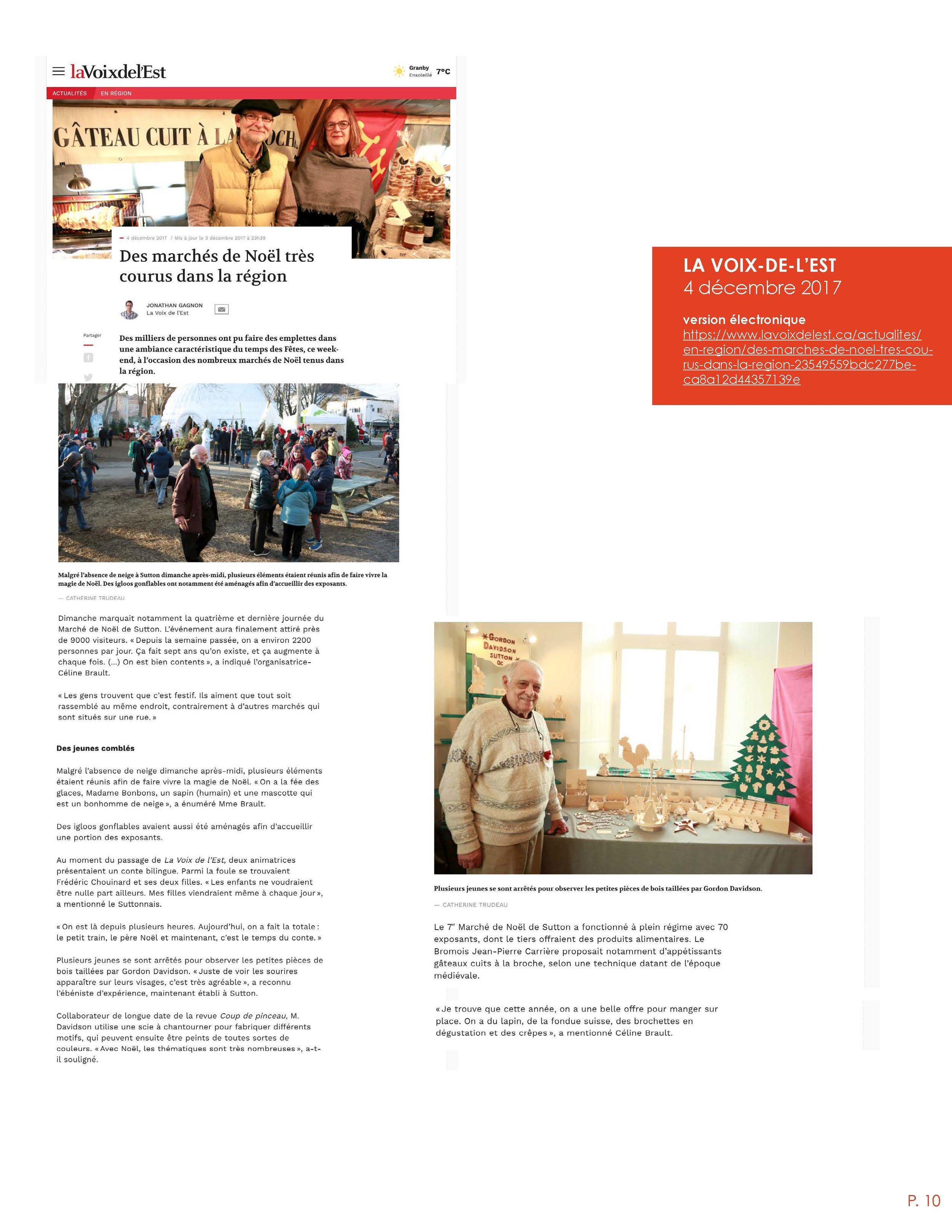 Revue de presse - MARCHÉ DE NOËL SUTTON 2017_Page_10.jpg