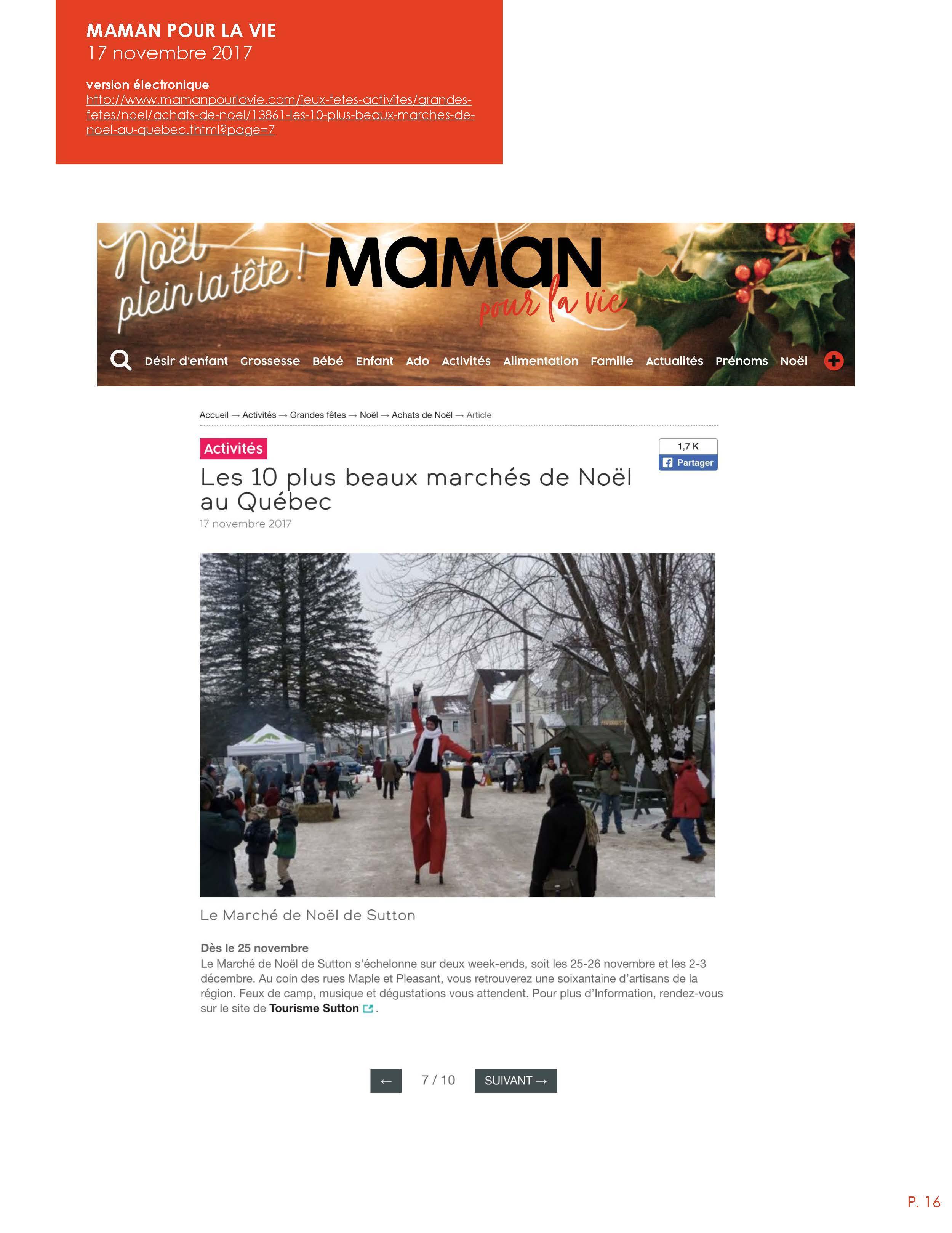 Revue de presse - MARCHÉ DE NOËL SUTTON 2017_Page_16.jpg