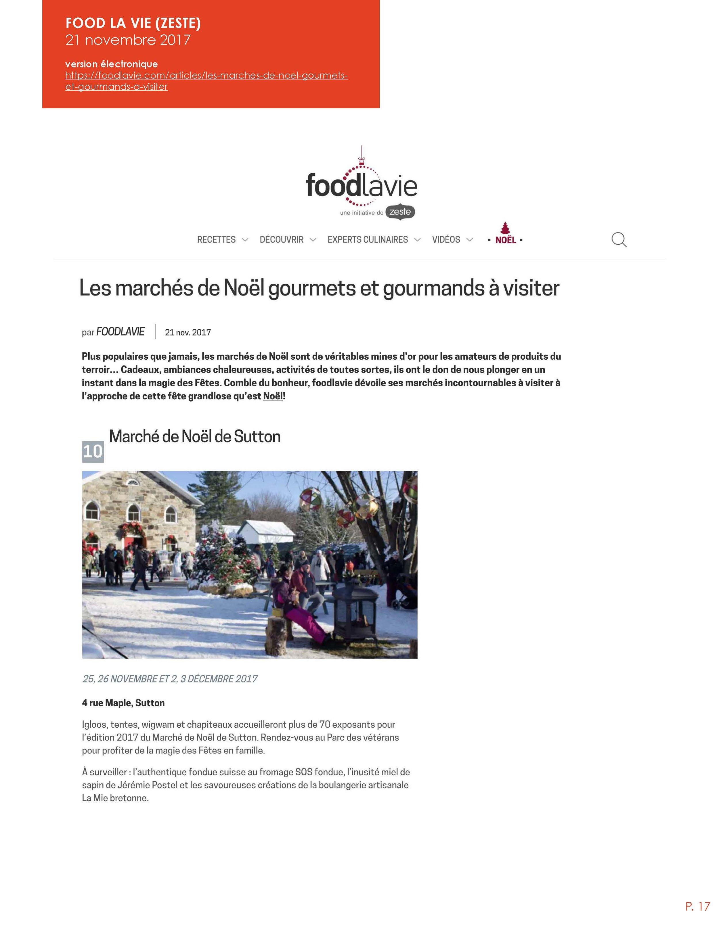 Revue de presse - MARCHÉ DE NOËL SUTTON 2017_Page_17.jpg