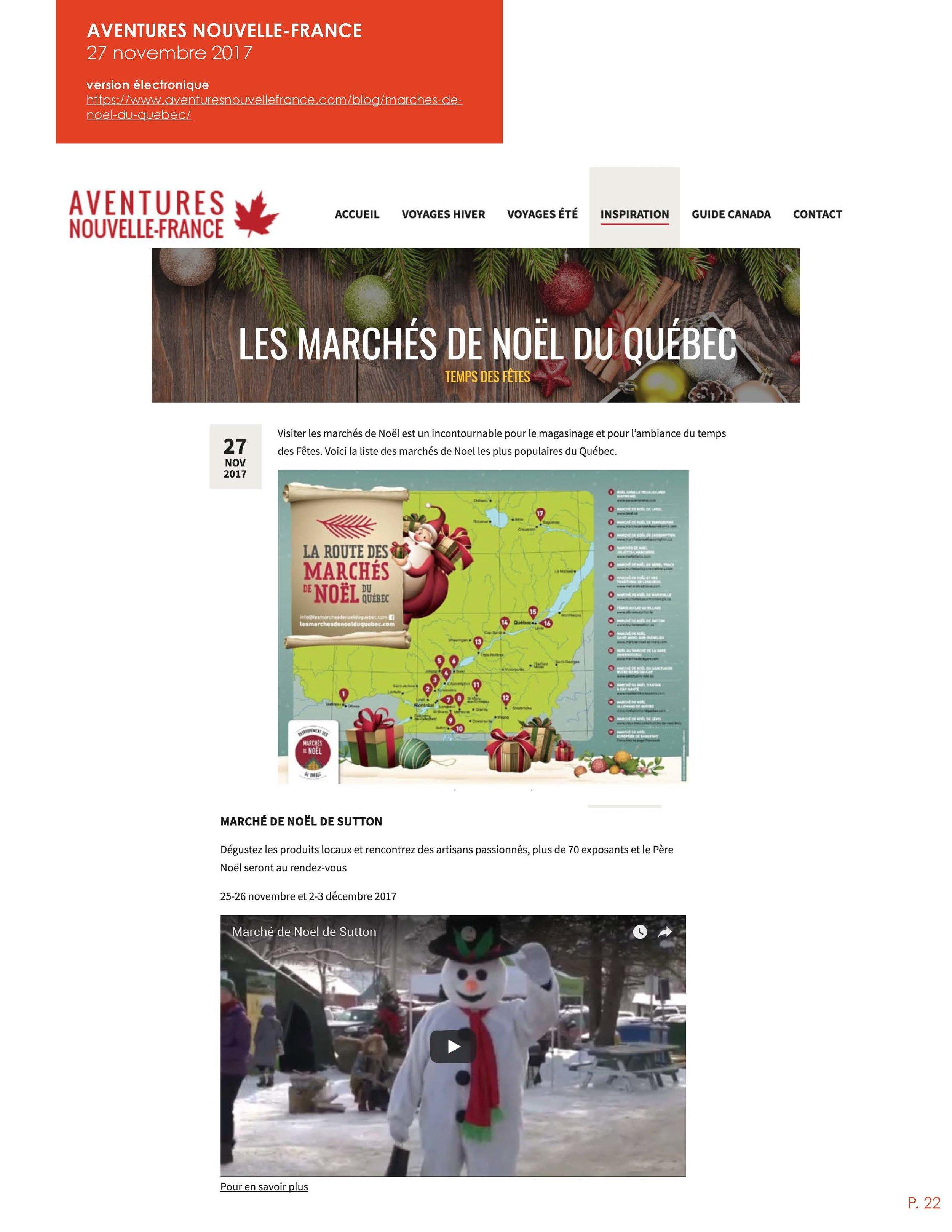 Revue de presse - MARCHÉ DE NOËL SUTTON 2017_Page_22.jpg