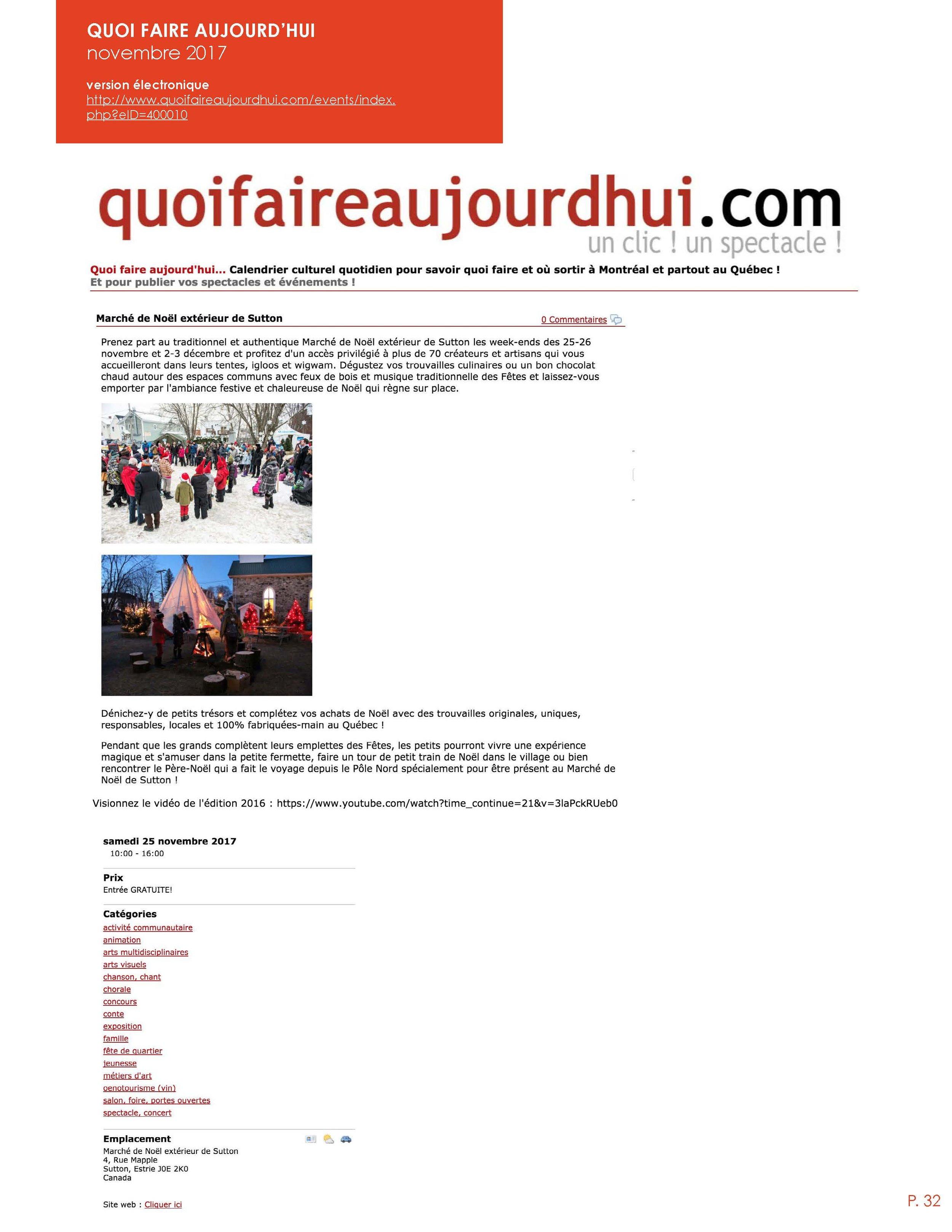 Revue de presse - MARCHÉ DE NOËL SUTTON 2017_Page_32.jpg