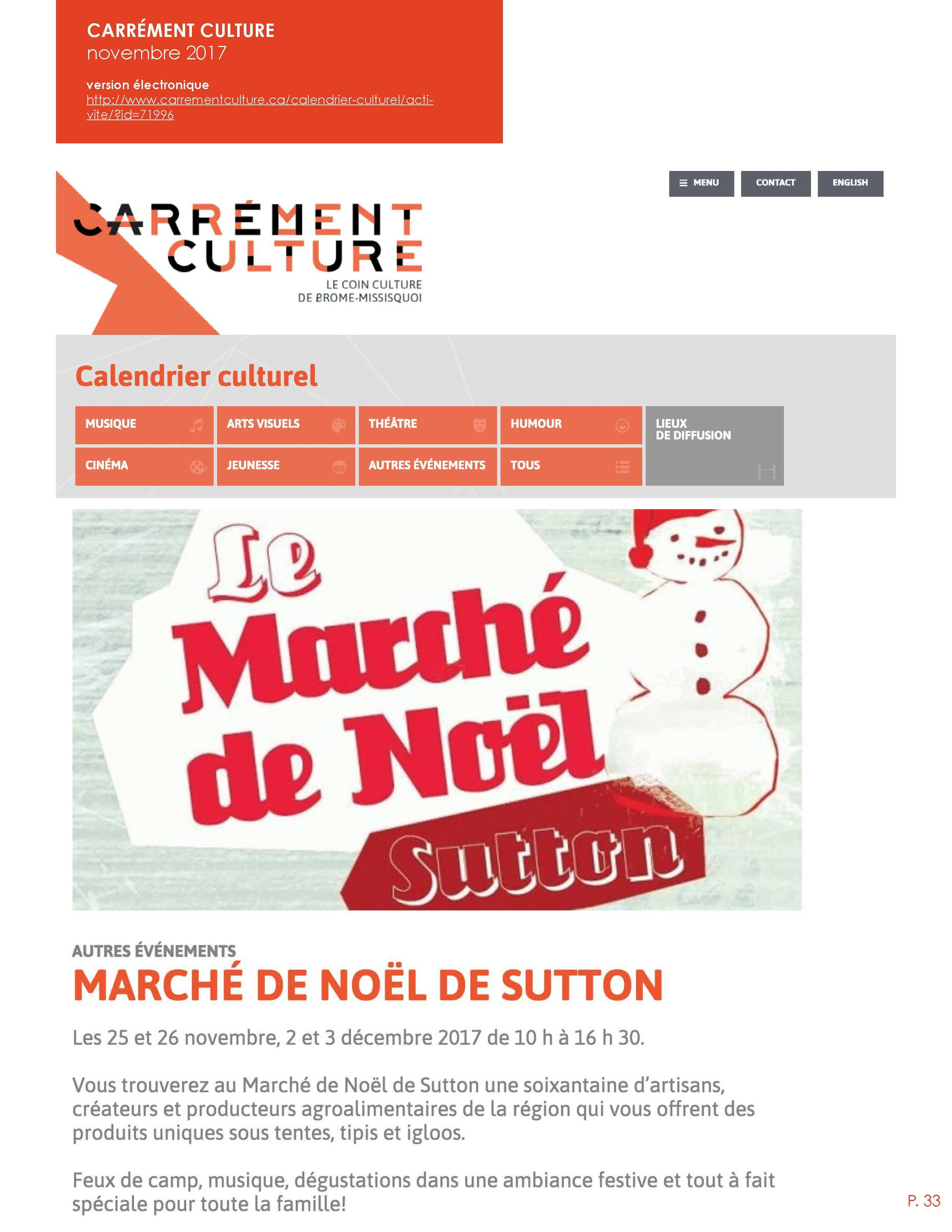 Revue de presse - MARCHÉ DE NOËL SUTTON 2017_Page_33.jpg