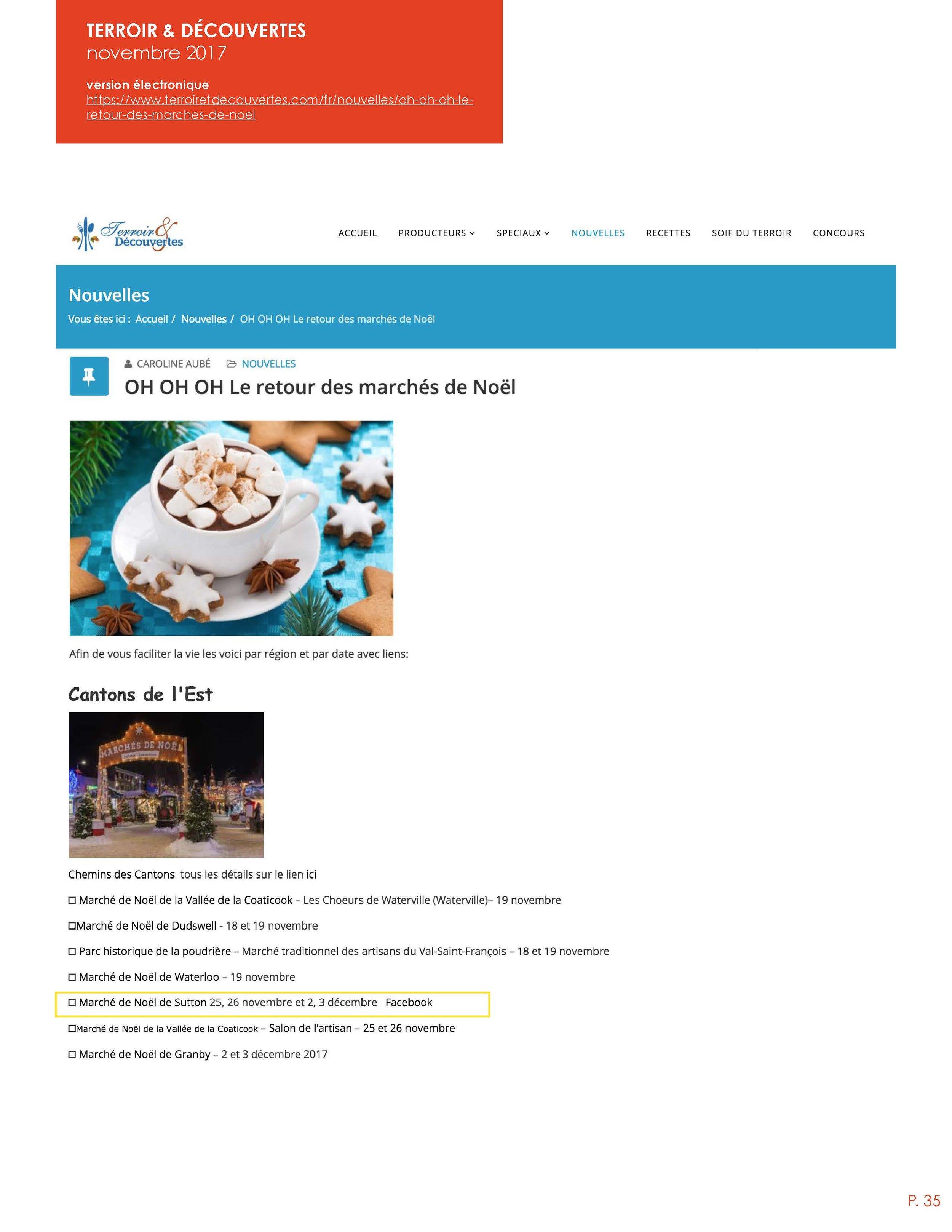 Revue de presse - MARCHÉ DE NOËL SUTTON 2017_Page_35.jpg