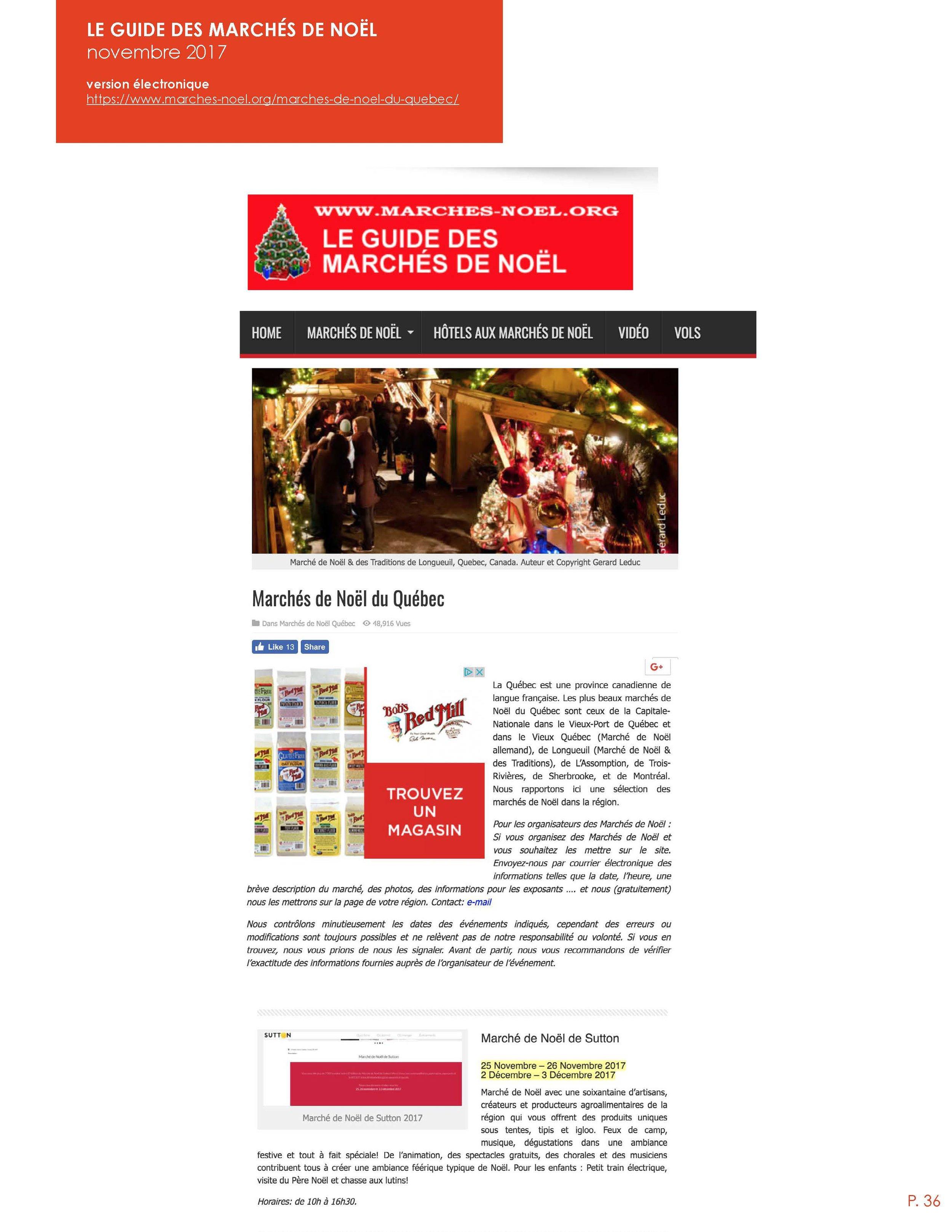 Revue de presse - MARCHÉ DE NOËL SUTTON 2017_Page_36.jpg