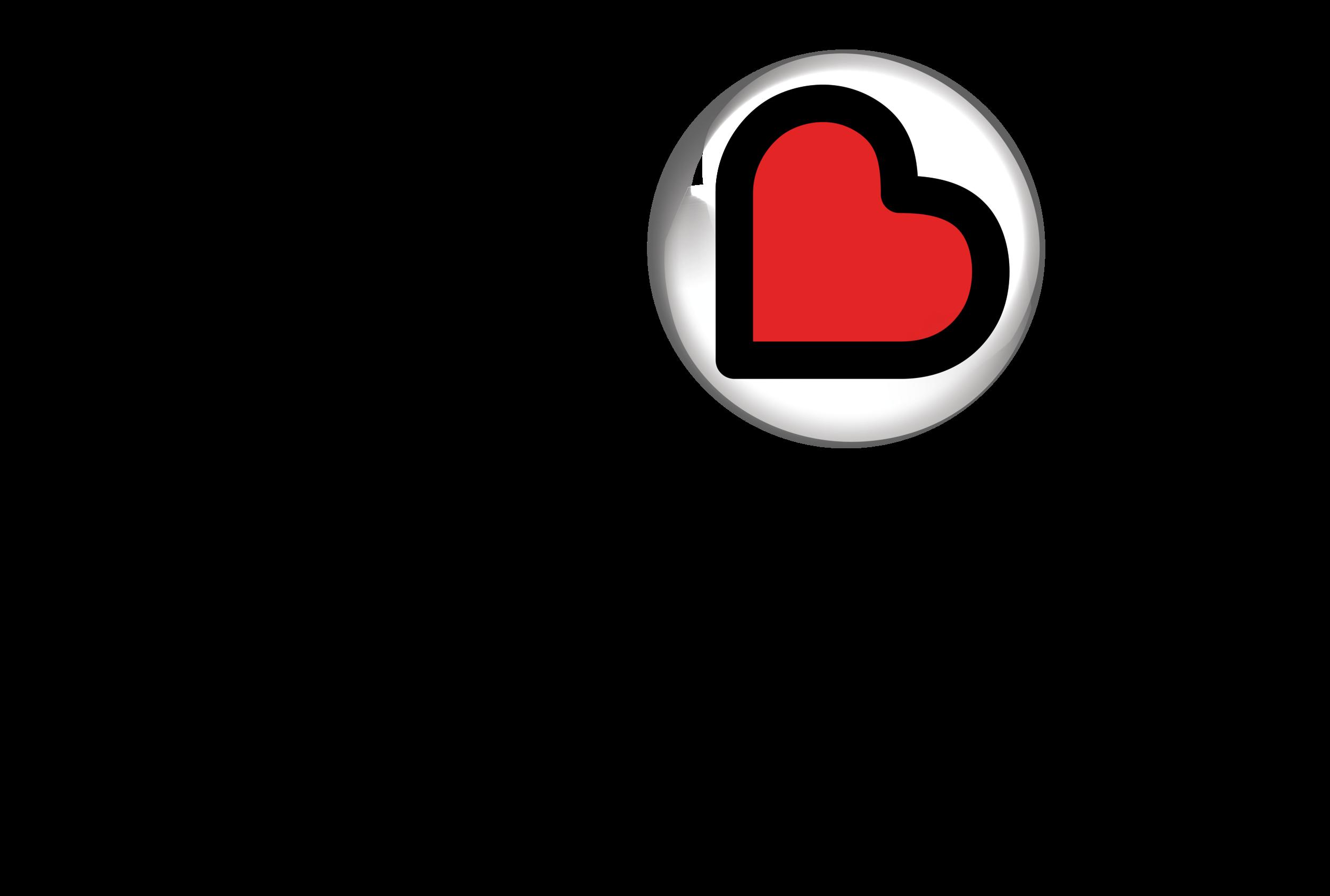 fcabq_logo2018_final.png