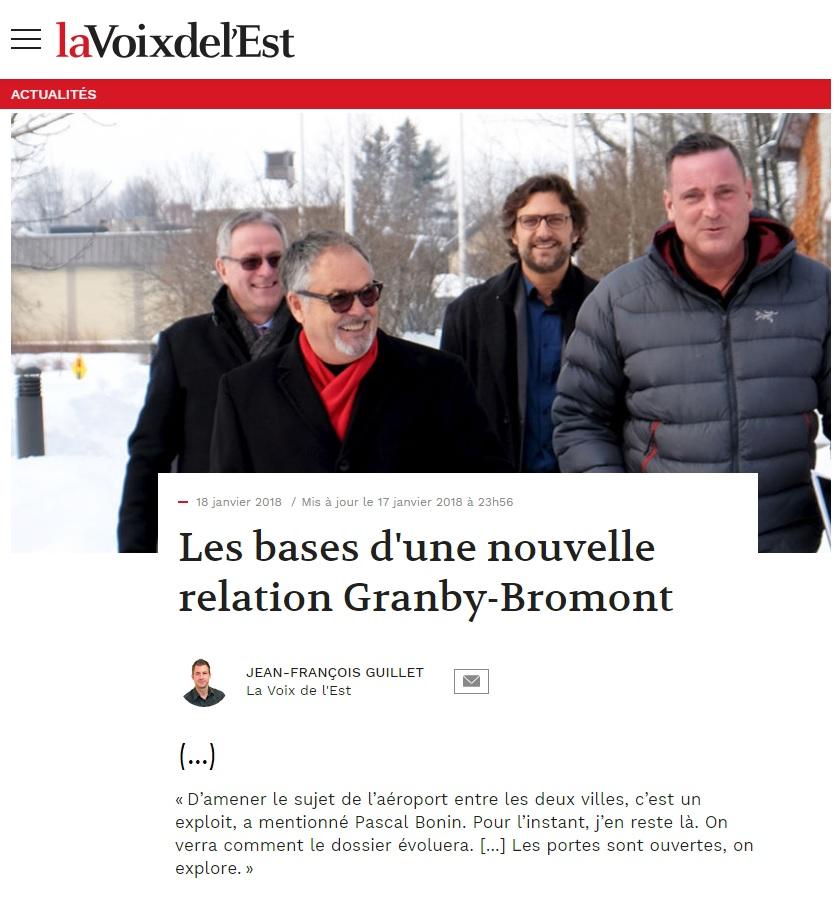 2018-01-17- Image_revue de presse_.jpg