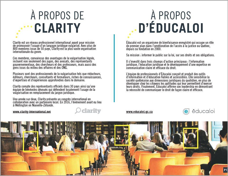 2018-Clarity-plan-de-visibilite-FR-2.JPG