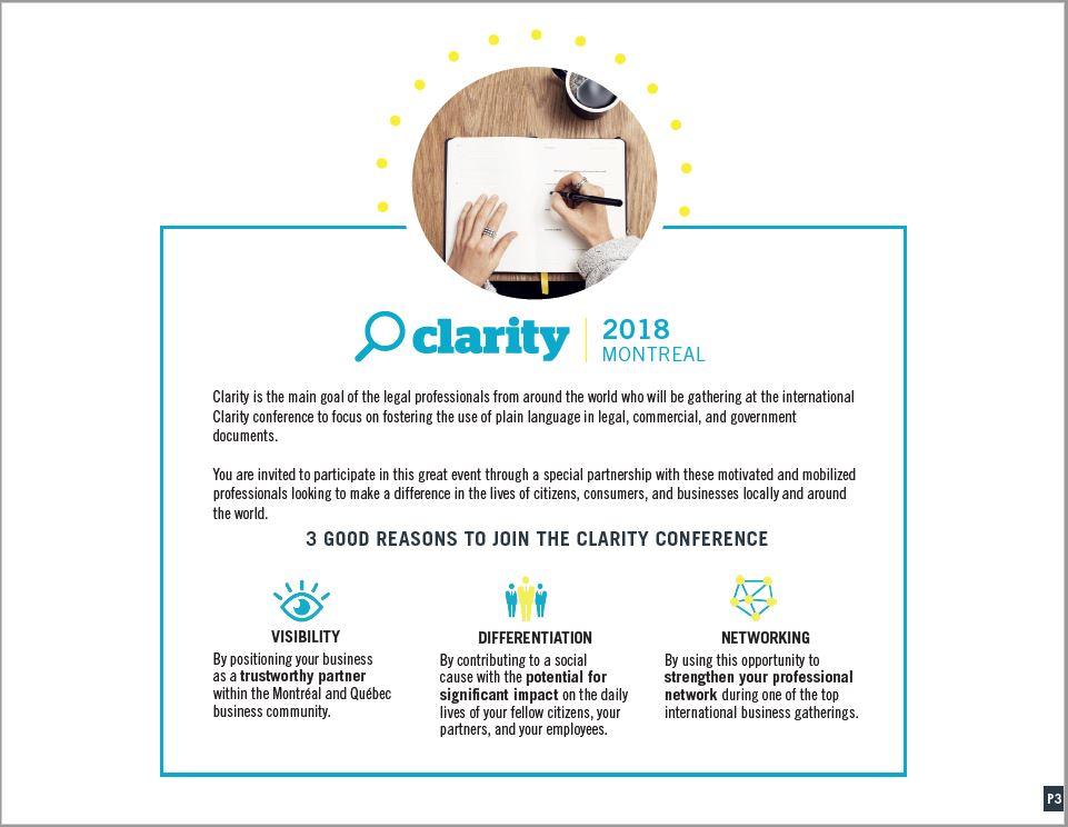 2018-Clarity-visibility-plan-AN-4.JPG
