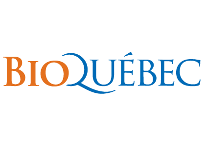 BIOQUEBEC-COUL_rectangle.png