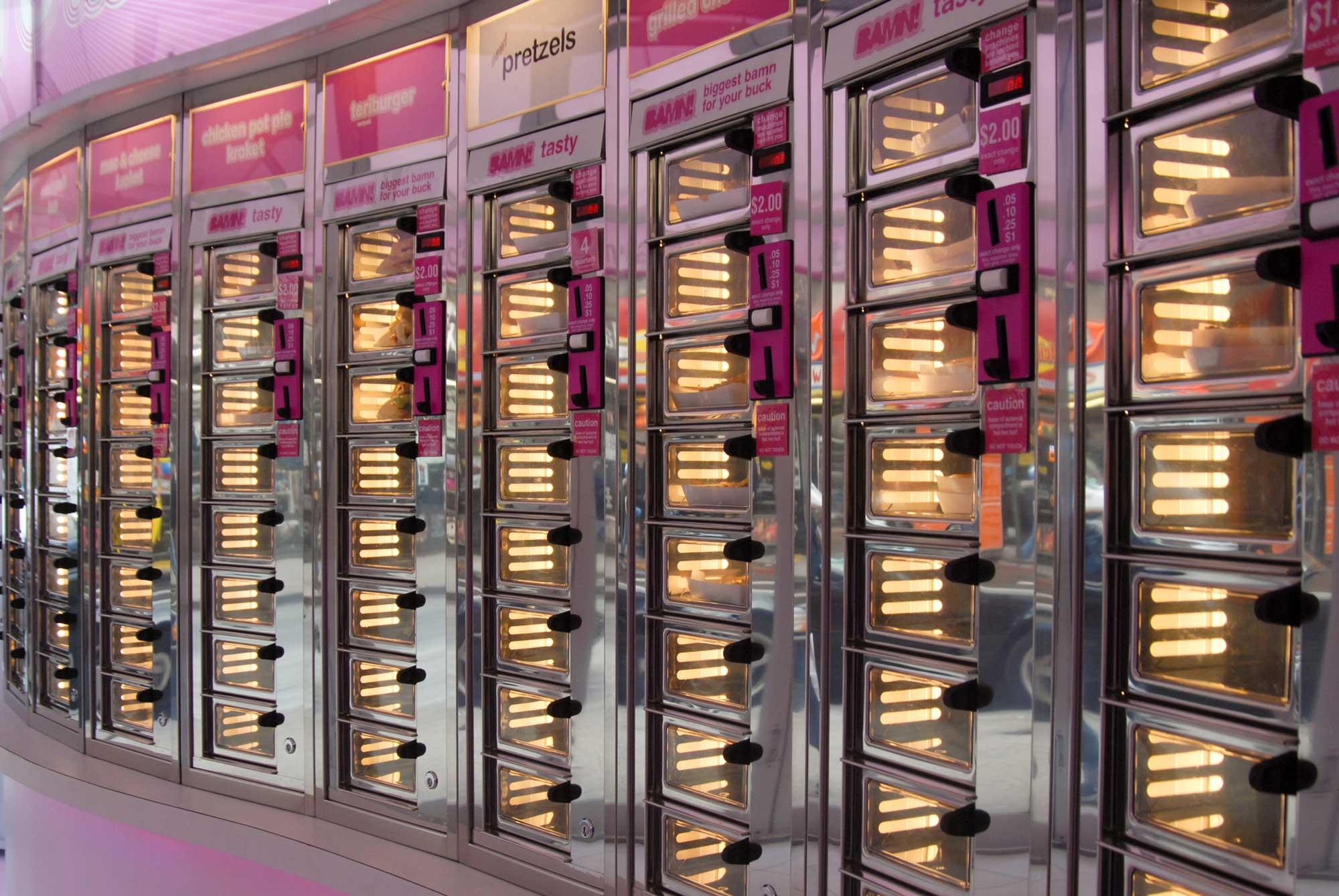 Bamn-Automat-New-York--stenberg-3898.jpg