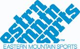 EMS_Logo1.png
