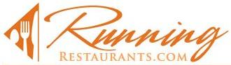 RunningRestaurants2.png