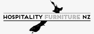 hospitality-furniture-nz.jpg