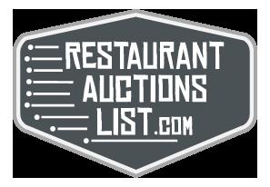 restaurant-auctions-list-logo3-4.png