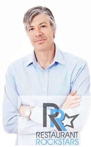 Roger with RR Logo.jpg