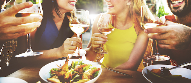 friends wine and dinner 640x278.jpg