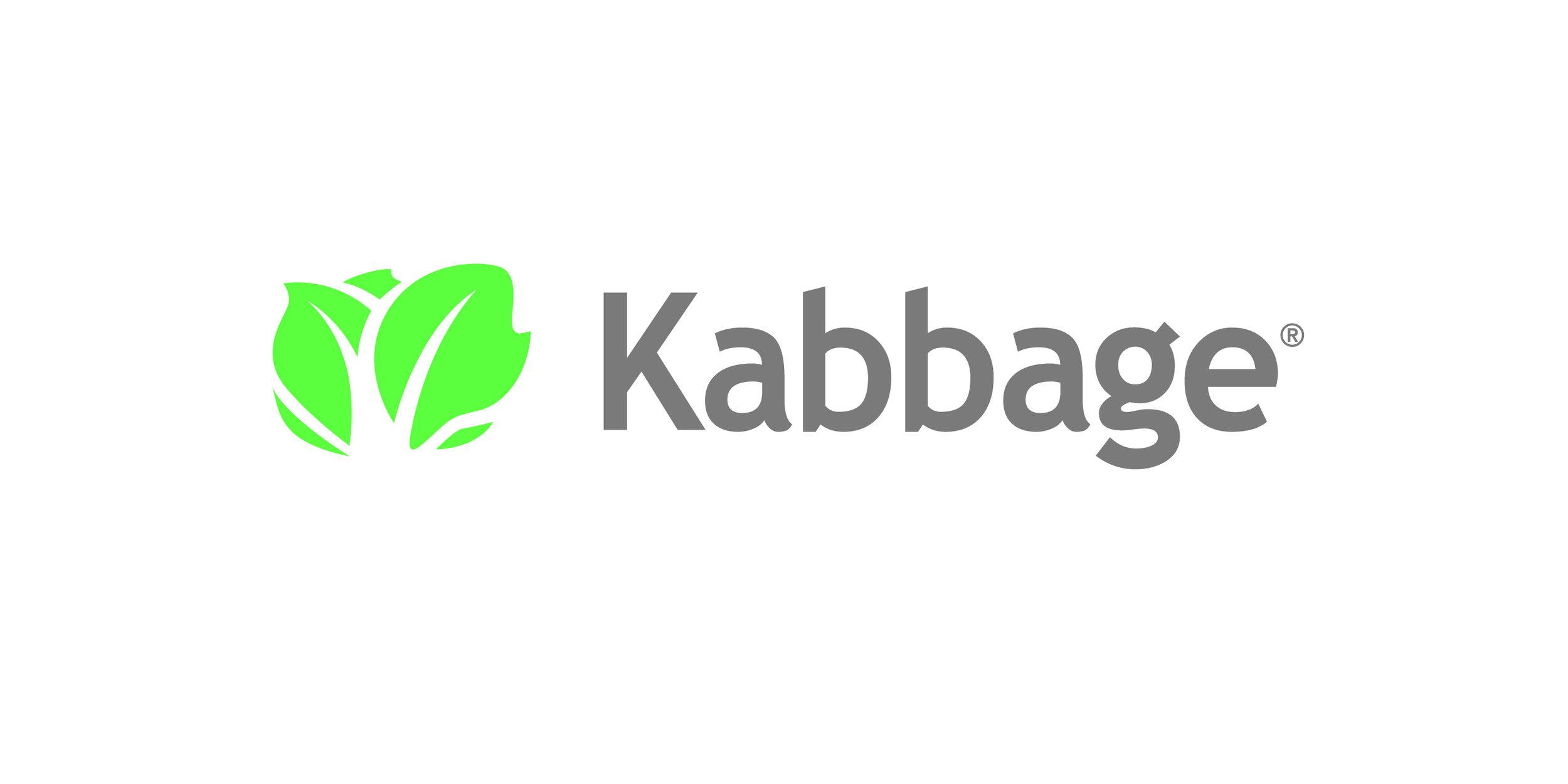 kabbage_logo_horizontal.jpg