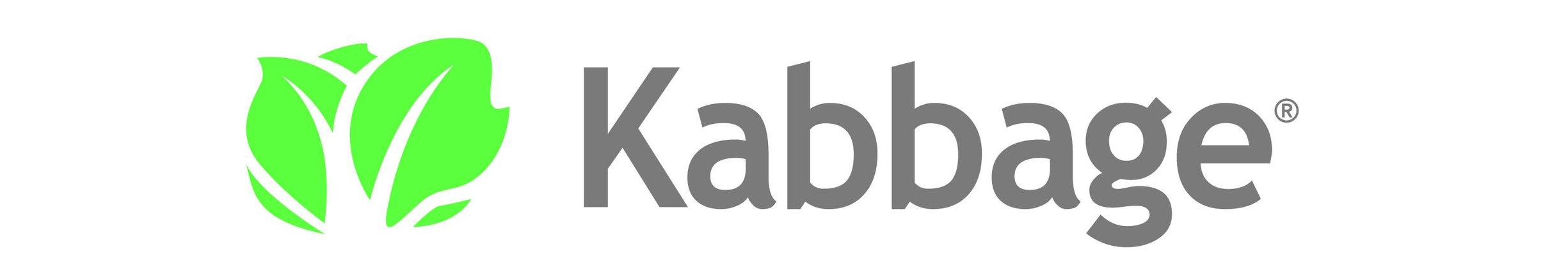 kabbage - Restaurant Rockstars Podcast