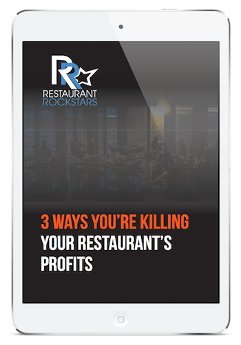 3-Ways-Your-Killing-Your-Profits