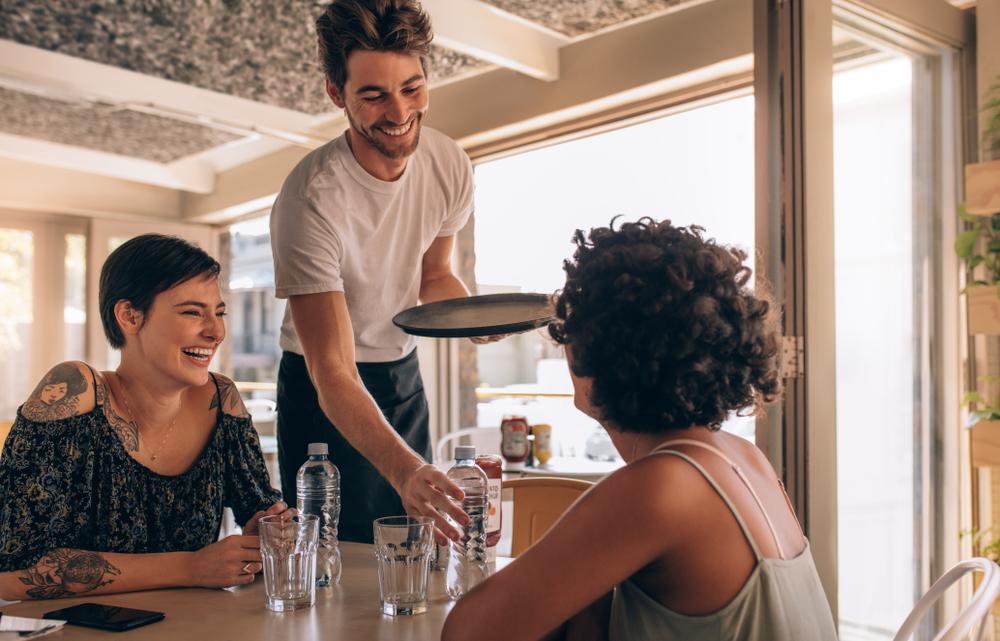 The Restaurant Rockstars Podcast Library