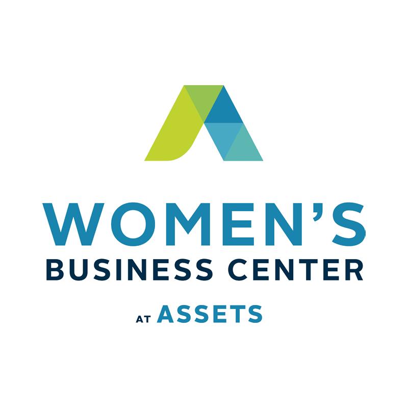 ASSETS Women's Business Center logo