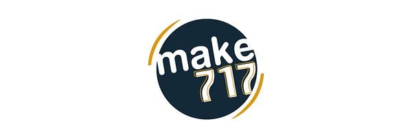 Dir-Coworking-Make717.png