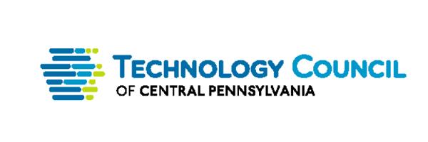 Dir-Tech-Council-Central-PA.png