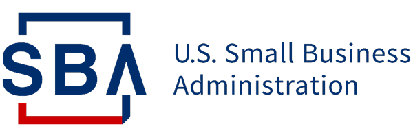 Dir-Small-Business-Administration.png