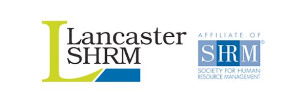Dir-Lancaster-Soc-HR.png