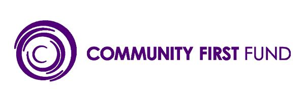 Dir-Community-First-Fund.png