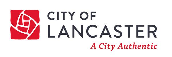 Dir-City-of-Lancaster.png
