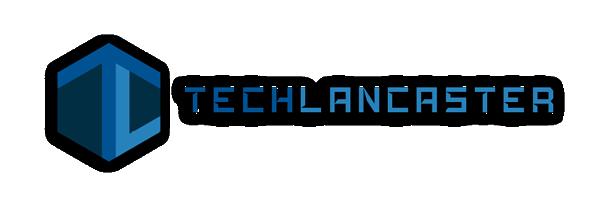 Dir-Tech-Lancaster.png
