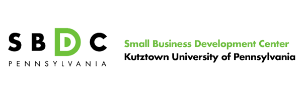 Dir-Kutztown-SBDC.png