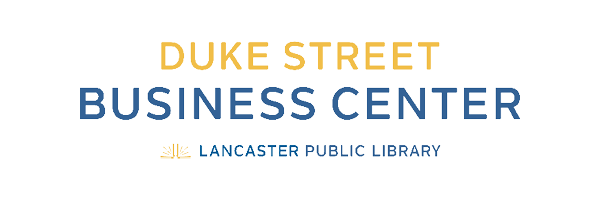 Dir-Duke-St-Business-Center.png