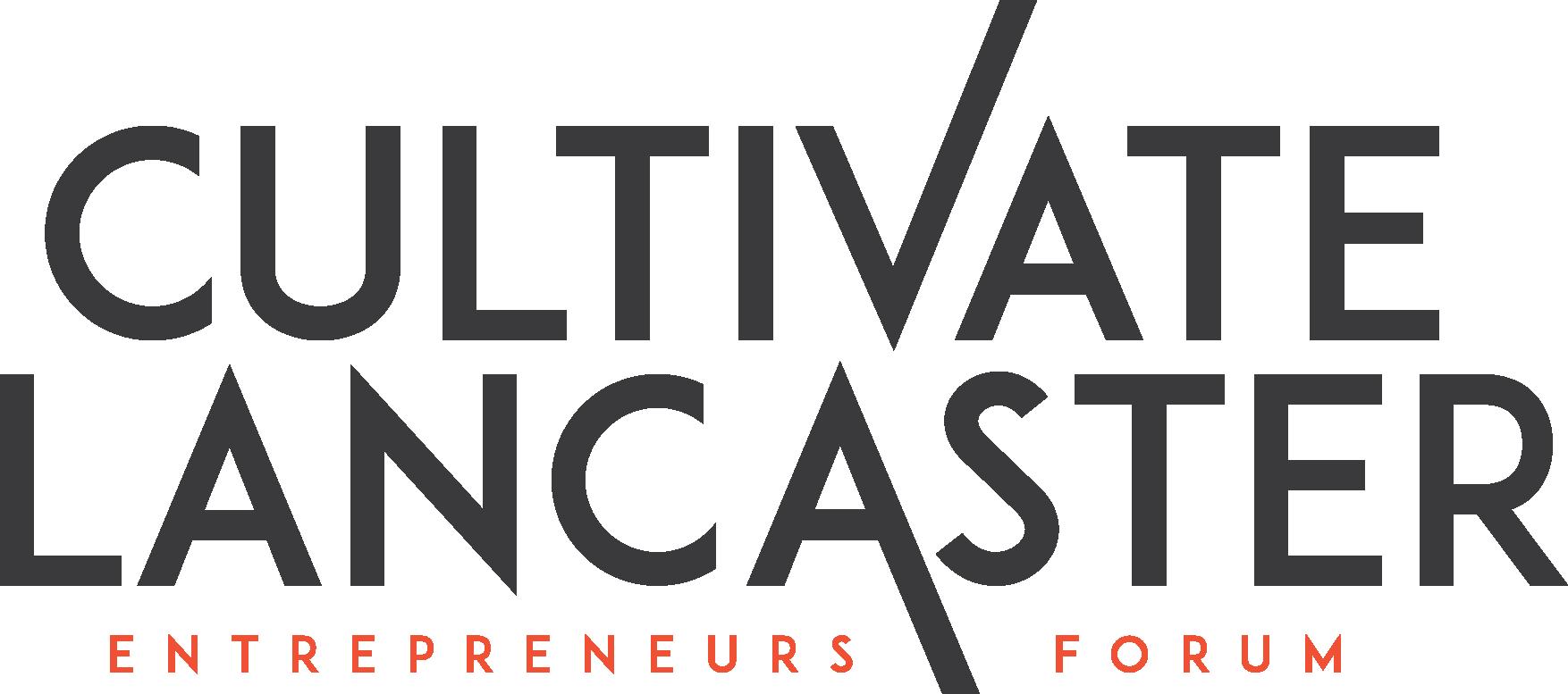 CultivateLanc-logo-primary.png