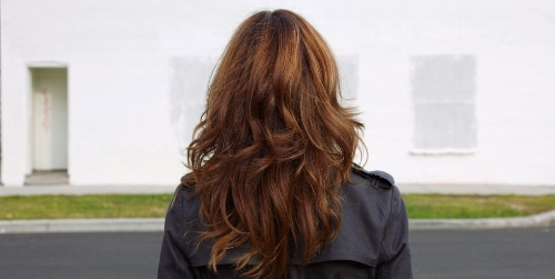 brown hair post.jpg