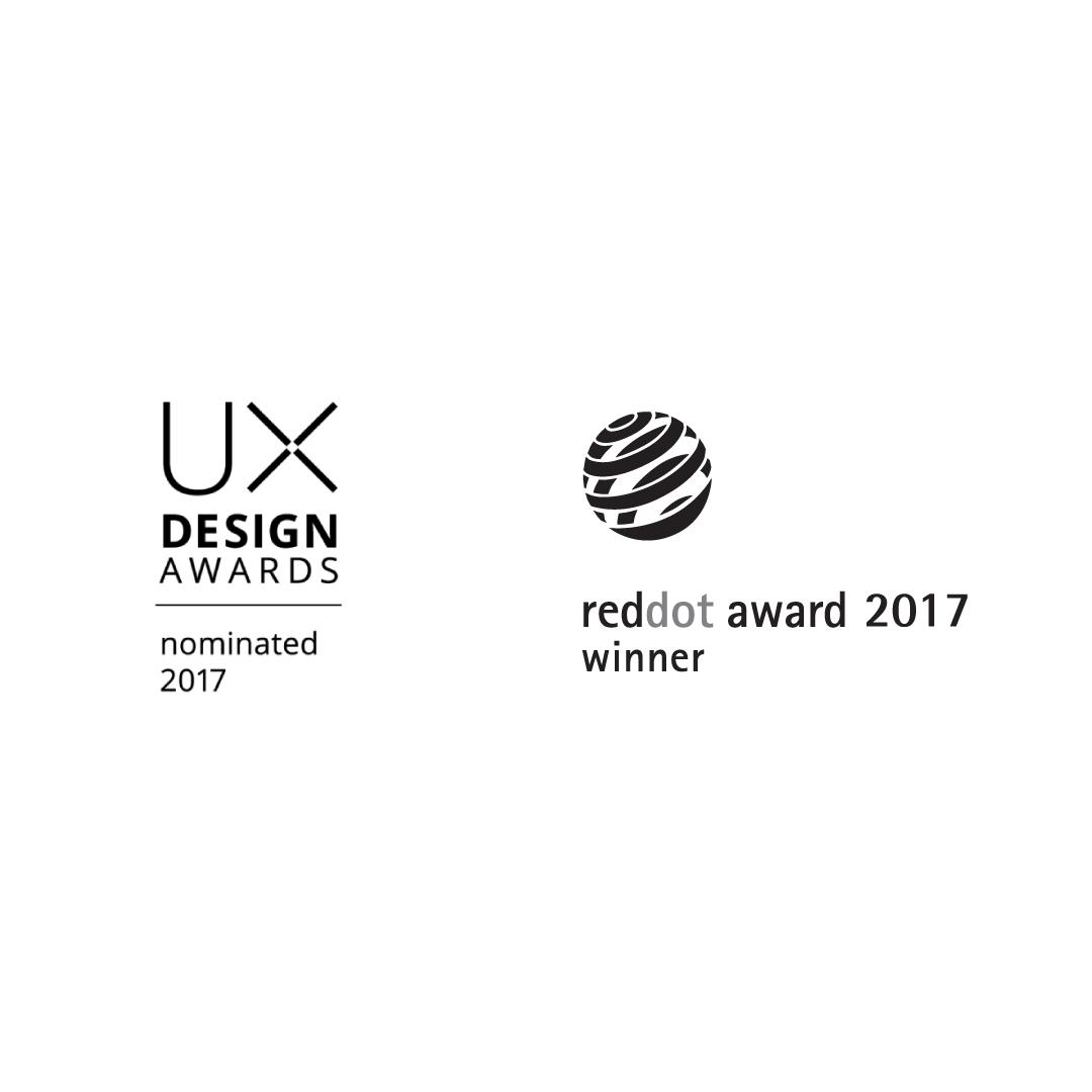 Awards-Logos.png