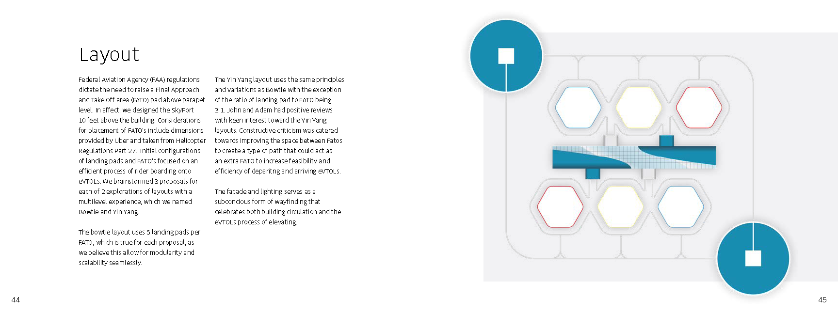 Final Uber Process Book_Page_23.png