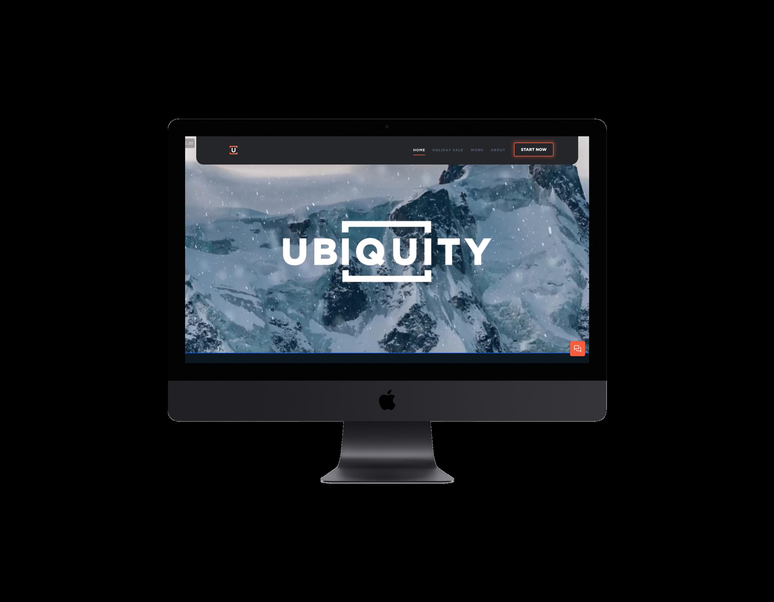 iMac Pro Ubiquity Home.png