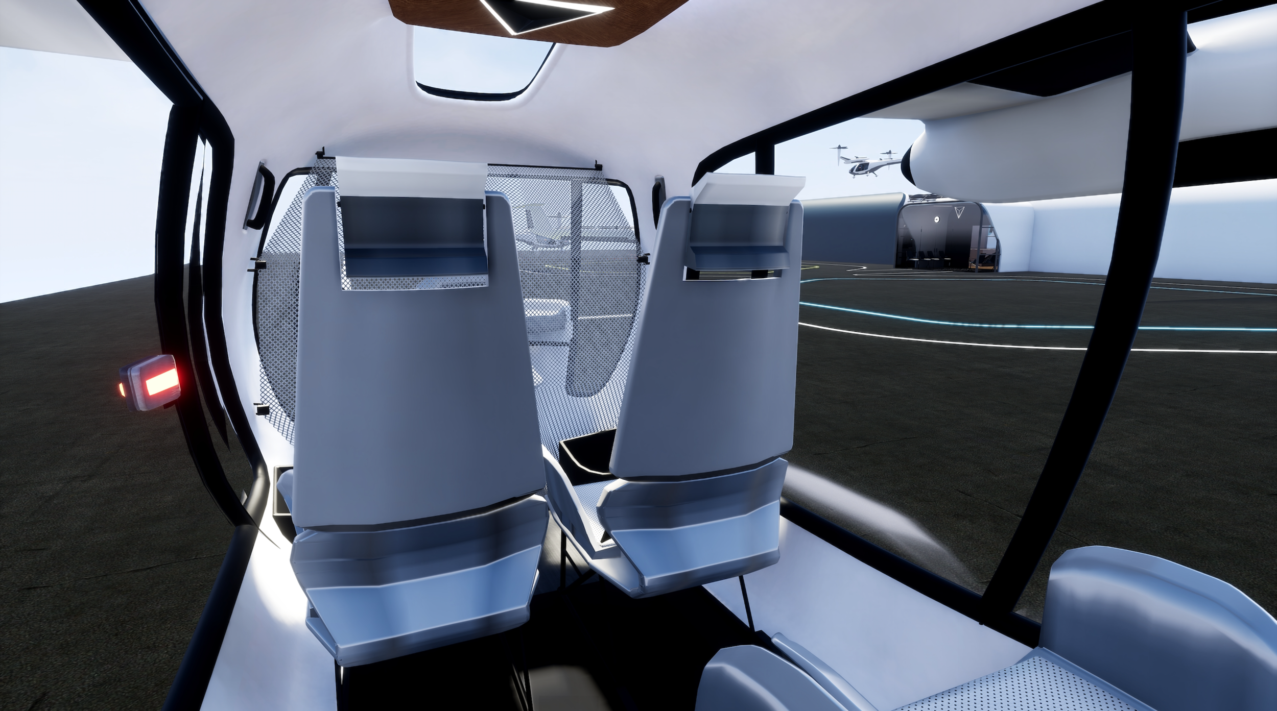 Elevate_Interior_1.png