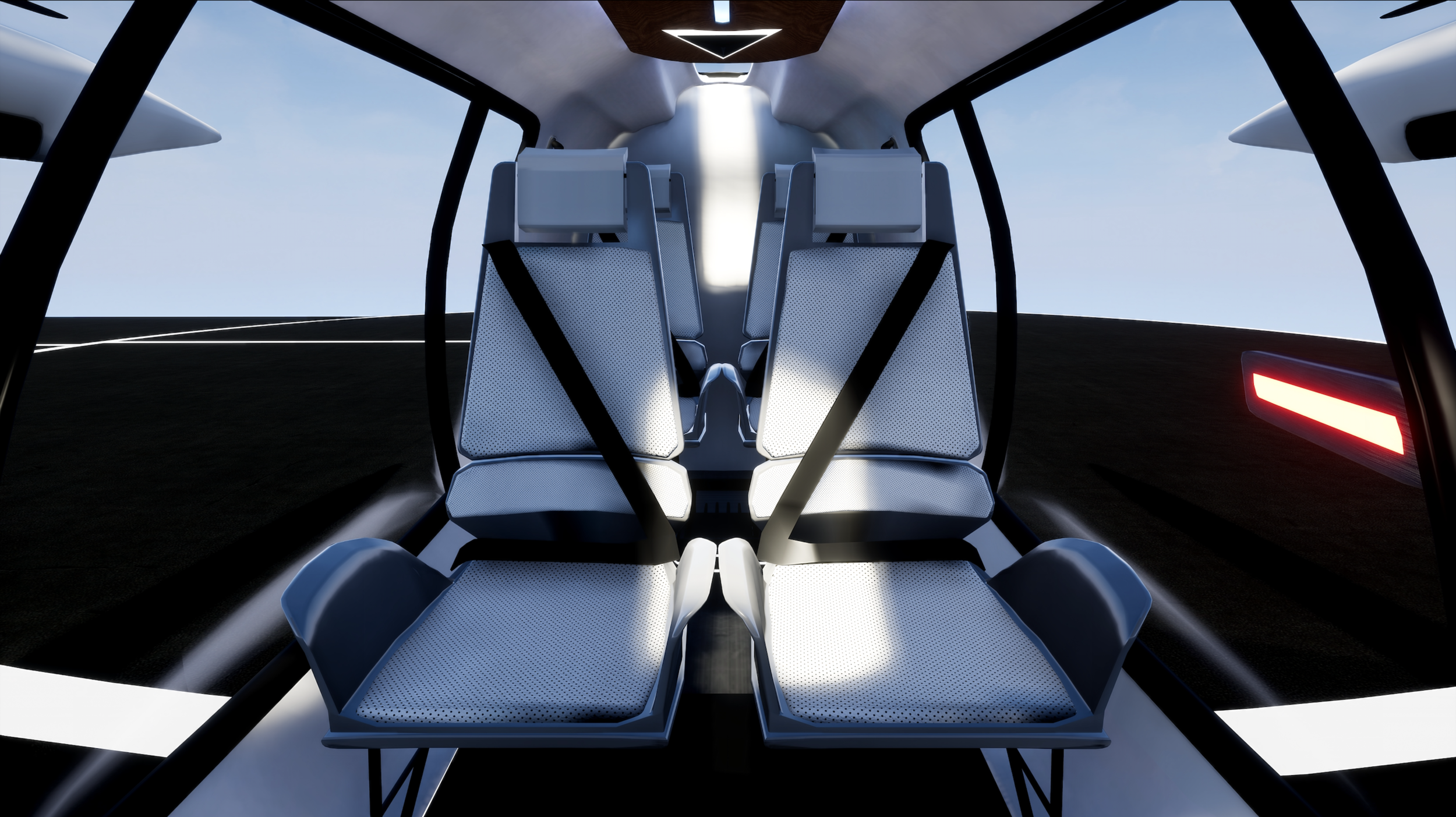 Elevate_Interior_2.png